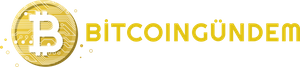 Bitcoin Gündem